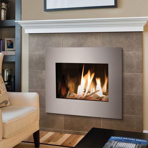 Kozy Heat - Delano - Stamford Fireplace