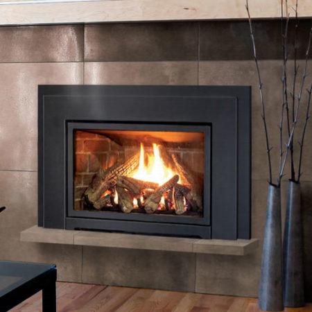 Enviro E30 Fireplace