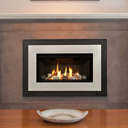 Valor Fireplace