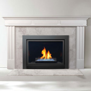 Marquis Capella Fireplace