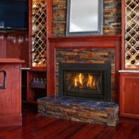 kozy heat chaska 39 gas fireplace