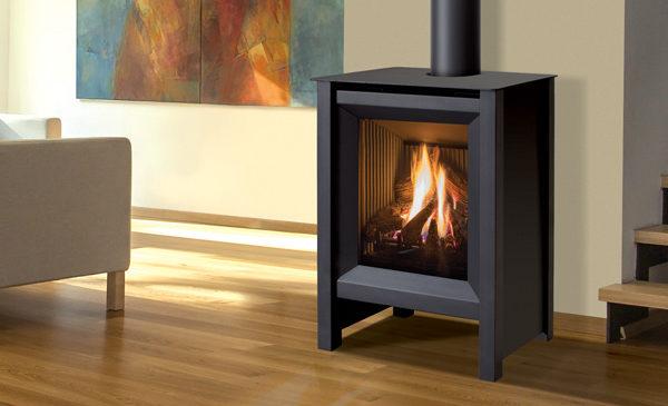 Enviro S20 Fireplace