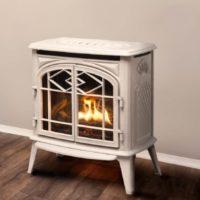 pacific energy trenton gas fireplace