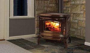 enviro boston 1700 wood stove