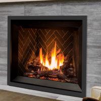 enviro g39l gas fireplace
