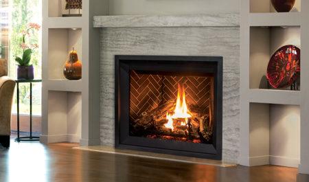 enviro g42l gas fireplace