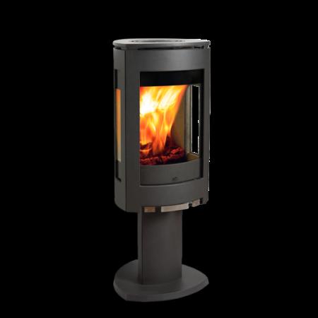 wood stove niagara