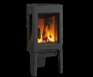 gf 160 gas fireplace