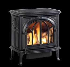gf 200 gas fireplace