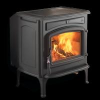 f55 wood fireplace