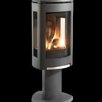 gf 370 dv gas fireplace