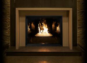 tc54ws gas fireplace